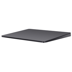 Apple Magic Trackpad 2 MRMF2LL/A Space Gray