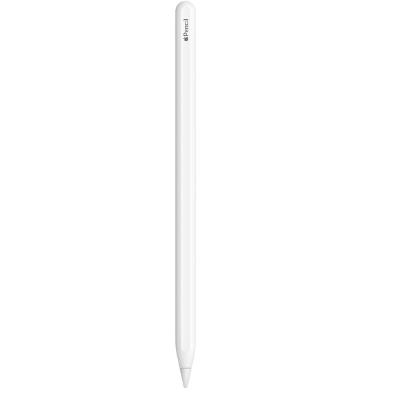 Apple Pencil (2nd Generation) MU8F2AM/A