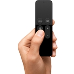 Apple Siri Remote (MLLC2LL/A / MQGD2LL/A)