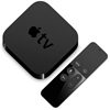 Apple TV 4K with 32GB Storage MQD22LL/A