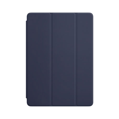 Apple iPad Smart Cover Midnight Blue MQ4P2ZM/A
