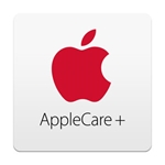 AppleCare+ for iPad Pro S6540LL/A