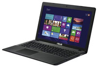 "ASUS X552WA-DH41 15.6"" Laptop"