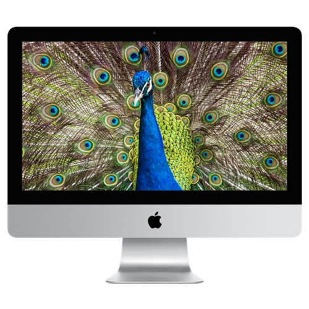 configure apple 27 imac with retina 5k display z0sc on sale at portableone 2018. Black Bedroom Furniture Sets. Home Design Ideas