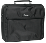 Deluxe Soft Carry Bag for Getac B300 B-BAG