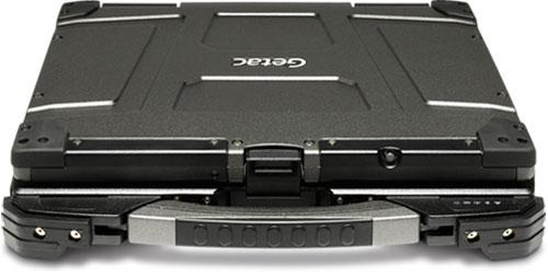 Getac B300 Ultra Rugged Laptop Btj103