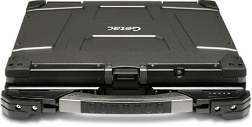 Getac B300 Ultra Rugged Laptop Bwj117