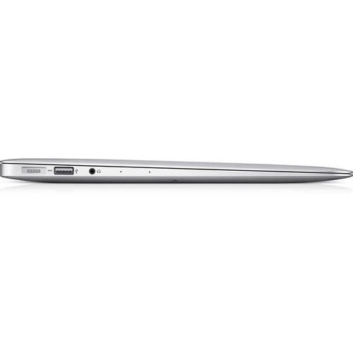 apple z0uv. apple macbook air z0uv side view z0uv