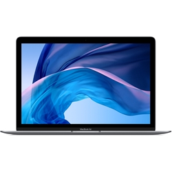 "Custom Configure MacBook Air 13"" Retina MRE92LL/A 1.6GHz i5, 8GB, 256GB (Late 2018) Space Gray"
