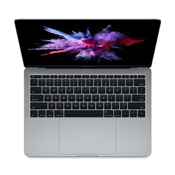 "Apple MacBook Pro 13"" MLL42LL/A 2.0GHz dual-core Intel Core i5, 256GB - Space Gray"