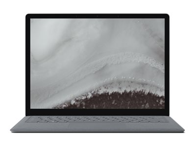 Microsoft Surface Laptop 2 128GB i5 8GB Windows 10 Pro Platinum (LQM-00001)