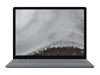 Microsoft Surface Laptop 2 256GB i7 8GB Windows 10 Pro Platinum (LQR-00001)