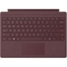 FFQ-00041 Microsoft Surface Pro 4 Type Cover Burgandy