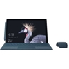 "Microsoft Surface Pro tablet HEV-00001 TAA Compliant Win 10, 8GB RAM, 256GB SSD, 12.3"" 2736 x 1824 multi-touch, Intel Kaby Lake i7"