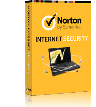 Norton Internet Security 2014