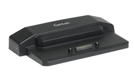 Office Dock with 90W AC adapter for Getac S400