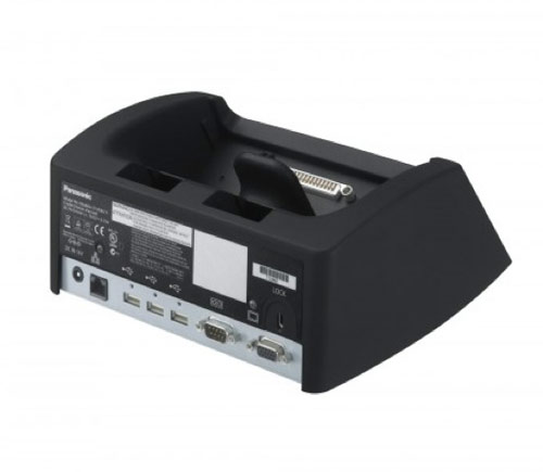 Durabook R8300 battery charger