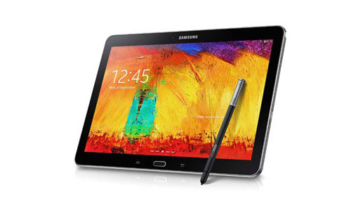 Samsung Galaxy Note 10 1 Sm P6000zkyxar 1 9ghz 16gb Android Cyber Monday Black Friday At