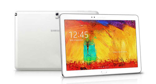 Samsung Galaxy Tab 4 Sm T530nzwaxar 10 Inch 1 2ghz 16gb Android Cyber Monday Black Friday At