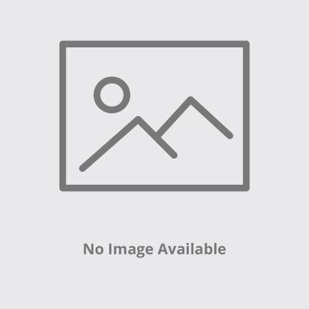 "Samsung Galaxy Tab A SM-T350NZAAXAR 8.0"" 1024 X 768, WiFi"