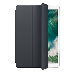 Smart Cover for 10.5-inch iPad Pro - Charcoal Gray MQ082ZM/A