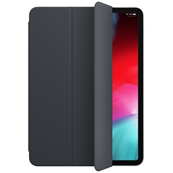 Smart Folio for 11-inch iPad Pro - Charcoal Gray MRX72ZM/A