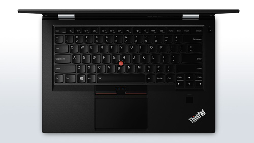ThinkPad Carbon X1 20FB002LUS