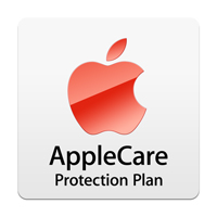 AppleCare for MacBook Air