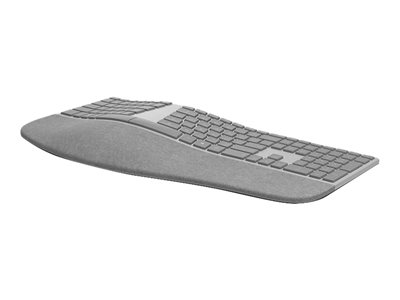 Microsoft Surface Ergonomic Keyboard - 3SQ-00008