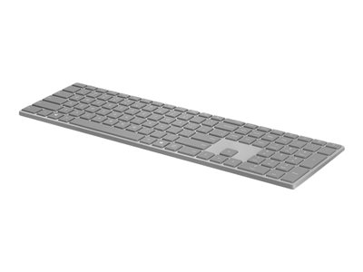 Microsoft Surface Keyboard - 3YJ-00022