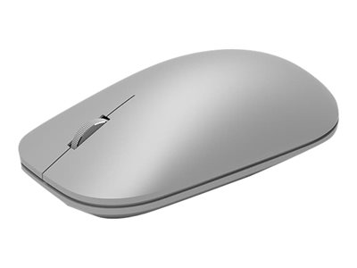 Microsoft Surface Mouse - 3YR-00001