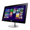 "ASUS All-In-One ET2324IUT-C2 Desktop PC 23"" 1920 x 1080 multitouch, Win 8.1, i5 Broadwell 2.2GHz, 8GB RAM, 2TB HDD, Intel HD Graphics, webcam, keyboard, mouse, DVDRW, LAN, WiFi, BT, SD card reader"