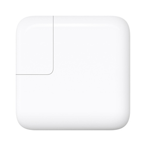 Apple 30W USB-C Power Adapter MR2A2LL/A