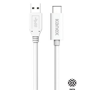 Kanex USB-C to USB 3 Cable