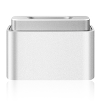 MD504ZM/A Apple MagSafe to MagSafe 2 Converter