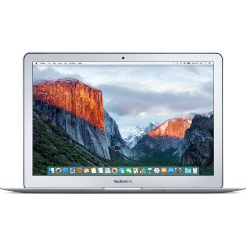 apple z0uv. custom configure apple macbook air z0uv z0uv portable one