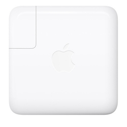 Apple 87W USB-C Power Adapter MNF82LL/A