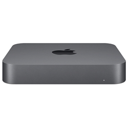 Apple Mac Mini Z0ZR