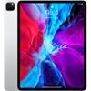 "Apple iPad Pro 12.9"" 512GB WiFi + Cellular Silver MXG12LL/A (Early 2020)"